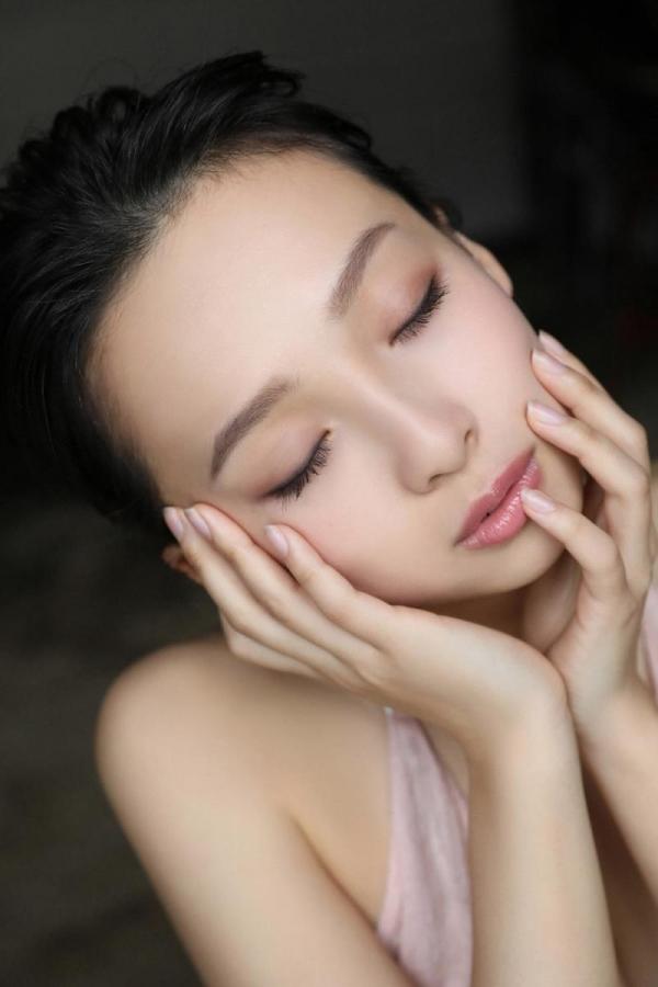 華村あすか 麗しの水着画像 10代の曲線美100枚の050枚目