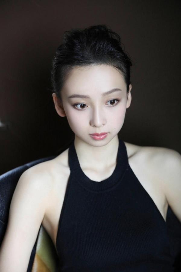 華村あすか 麗しの水着画像 10代の曲線美100枚の056枚目
