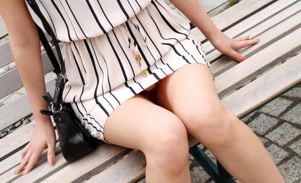花咲いあん 美微乳の淫乱美女セックス画像100枚のの003枚目