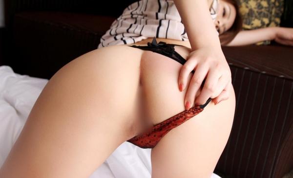 花咲いあん 美微乳の淫乱美女セックス画像100枚のの041枚目