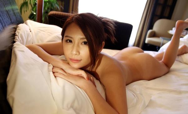 花咲いあん 美微乳の淫乱美女セックス画像100枚のの084枚目