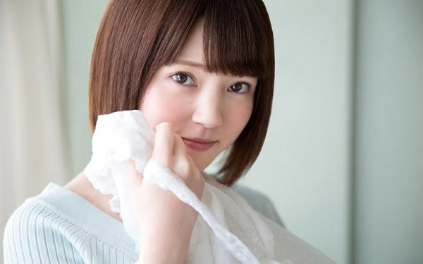 埴生みこ(はにゅうみこ)パイパンロリ美少女エロ画像80枚の004枚目