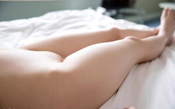 埴生みこ(はにゅうみこ)パイパンロリ美少女エロ画像80枚の014枚目