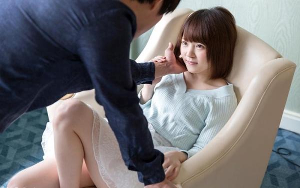 埴生みこ(はにゅうみこ)パイパンロリ美少女エロ画像80枚の016枚目