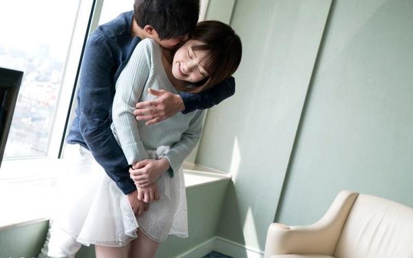 埴生みこ(はにゅうみこ)パイパンロリ美少女エロ画像80枚の018枚目