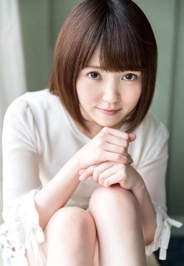 埴生みこ(はにゅうみこ)パイパンロリ美少女エロ画像80枚の042枚目