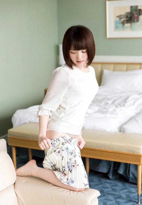 埴生みこ(はにゅうみこ)パイパンロリ美少女エロ画像80枚の043枚目