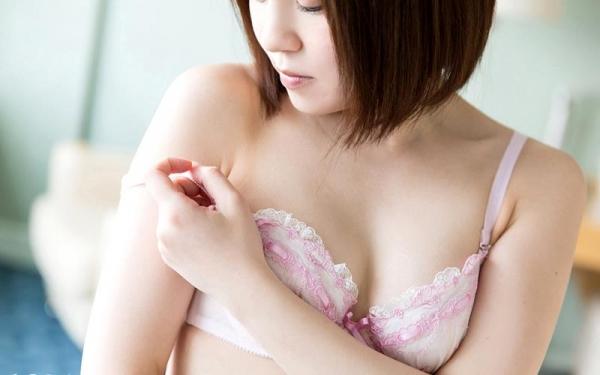 埴生みこ(はにゅうみこ)パイパンロリ美少女エロ画像80枚の045枚目