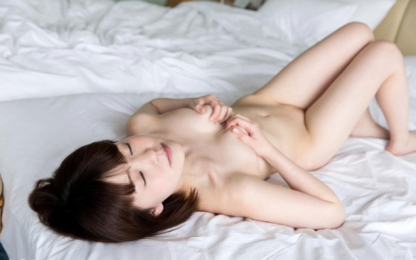 埴生みこ(はにゅうみこ)パイパンロリ美少女エロ画像80枚の051枚目