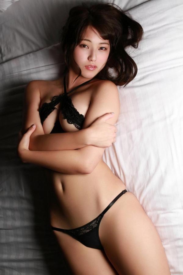 原あや香 モグラ女子 セミヌード画像102枚のa072