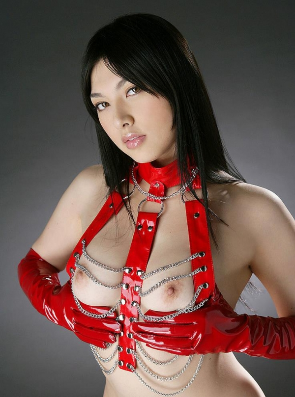 懐かしのエロス 原紗央莉(七海 まい)美巨乳ハーフ美女エロ画像60枚の019枚目