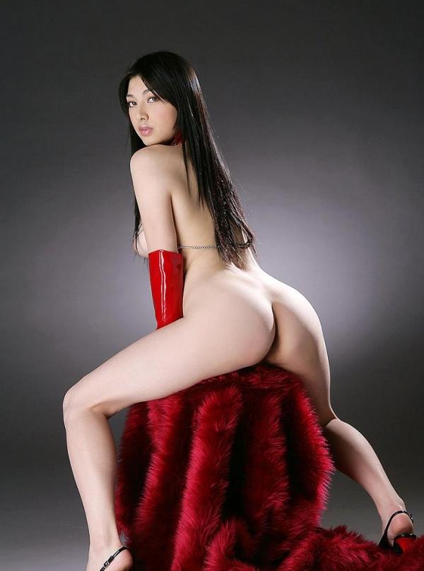 懐かしのエロス 原紗央莉(七海 まい)美巨乳ハーフ美女エロ画像60枚の020枚目