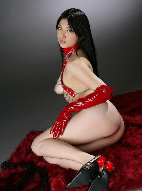 懐かしのエロス 原紗央莉(七海 まい)美巨乳ハーフ美女エロ画像60枚の022枚目