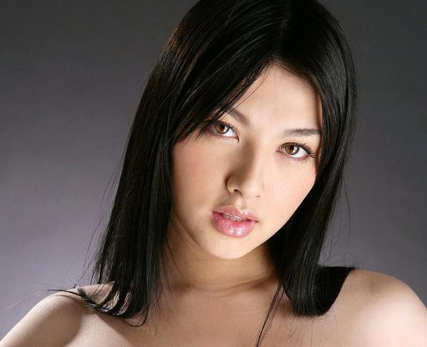 懐かしのエロス 原紗央莉(七海 まい)美巨乳ハーフ美女エロ画像60枚の028枚目