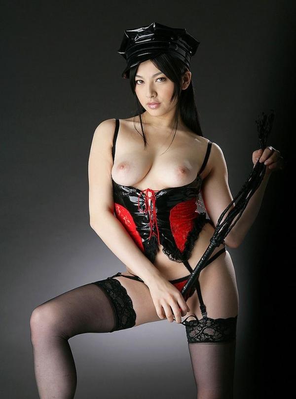 懐かしのエロス 原紗央莉(七海 まい)美巨乳ハーフ美女エロ画像60枚の032枚目