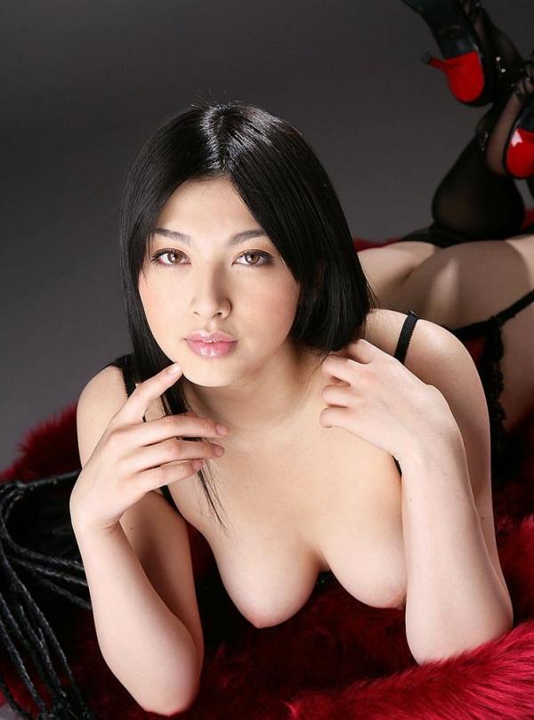 懐かしのエロス 原紗央莉(七海 まい)美巨乳ハーフ美女エロ画像60枚の036枚目