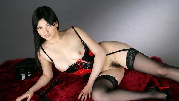 懐かしのエロス 原紗央莉(七海 まい)美巨乳ハーフ美女エロ画像60枚の037枚目