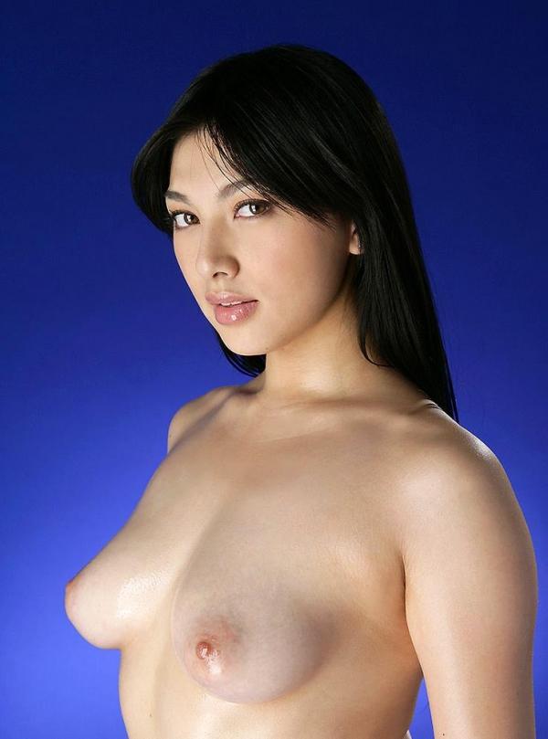 懐かしのエロス 原紗央莉(七海 まい)美巨乳ハーフ美女エロ画像60枚の041枚目