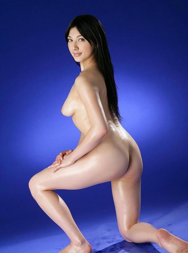 懐かしのエロス 原紗央莉(七海 まい)美巨乳ハーフ美女エロ画像60枚の044枚目