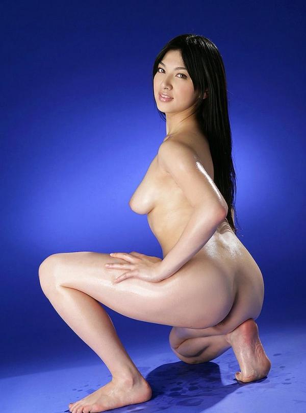 懐かしのエロス 原紗央莉(七海 まい)美巨乳ハーフ美女エロ画像60枚の046枚目