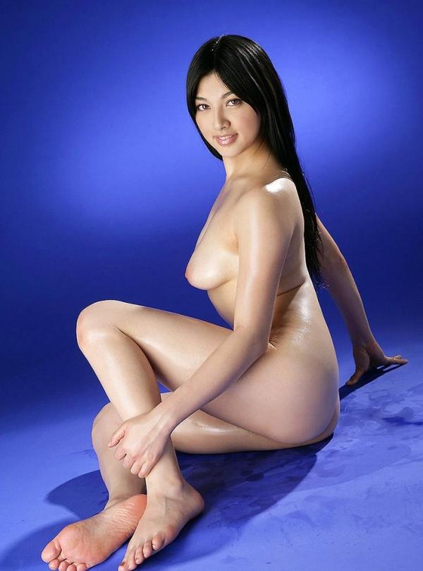 懐かしのエロス 原紗央莉(七海 まい)美巨乳ハーフ美女エロ画像60枚の048枚目