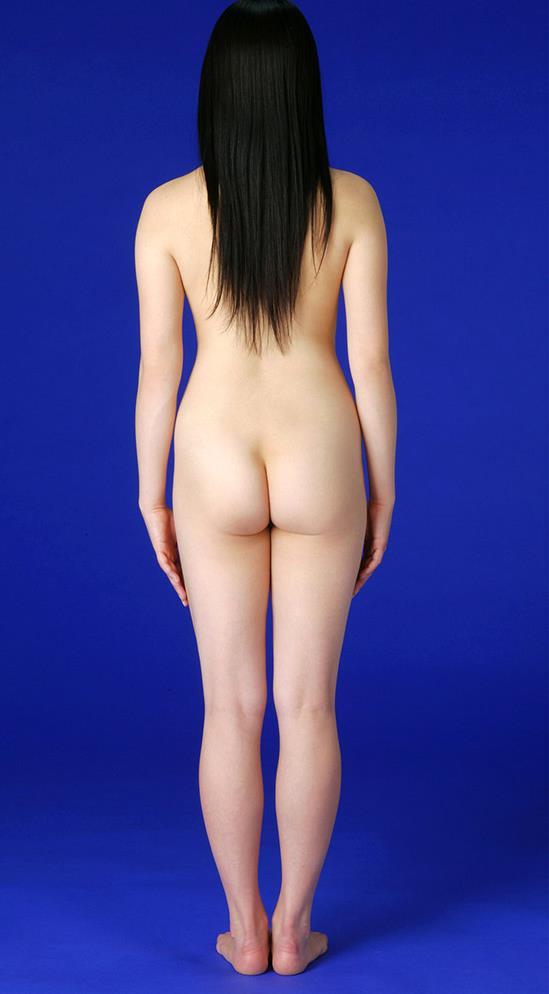 懐かしのエロス 原紗央莉(七海 まい)美巨乳ハーフ美女エロ画像60枚の052枚目