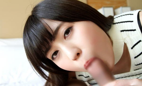 無修正でも人気 はるかみらい(前田由美)エロ画像90枚の047枚目