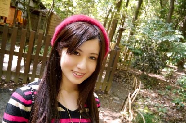 はるかみらい(前田由美)美形のGカップ巨乳美女エロ画像90枚の007枚目