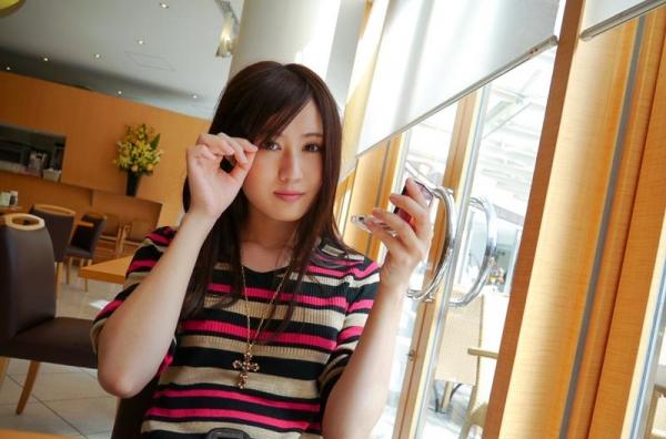 はるかみらい(前田由美)美形のGカップ巨乳美女エロ画像90枚の017枚目