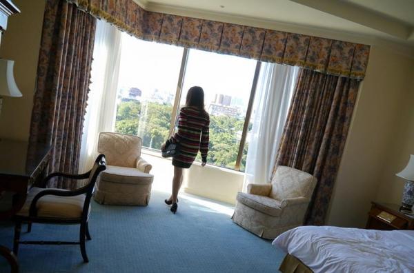 はるかみらい(前田由美)美形のGカップ巨乳美女エロ画像90枚の019枚目