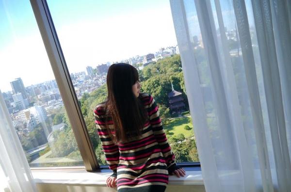 はるかみらい(前田由美)美形のGカップ巨乳美女エロ画像90枚の020枚目