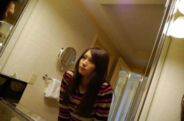 はるかみらい(前田由美)美形のGカップ巨乳美女エロ画像90枚の021枚目