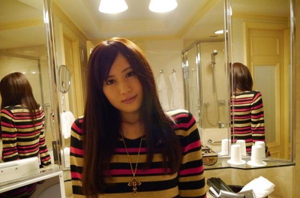 はるかみらい(前田由美)美形のGカップ巨乳美女エロ画像90枚の022枚目