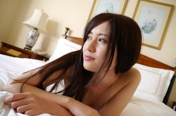 はるかみらい(前田由美)美形のGカップ巨乳美女エロ画像90枚の039枚目