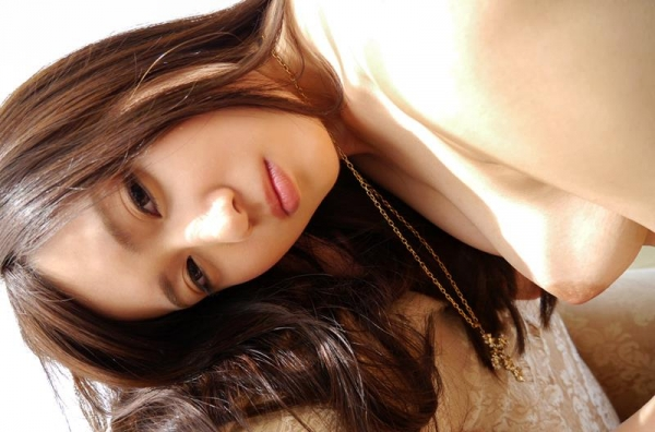 はるかみらい(前田由美)美形のGカップ巨乳美女エロ画像90枚の052枚目