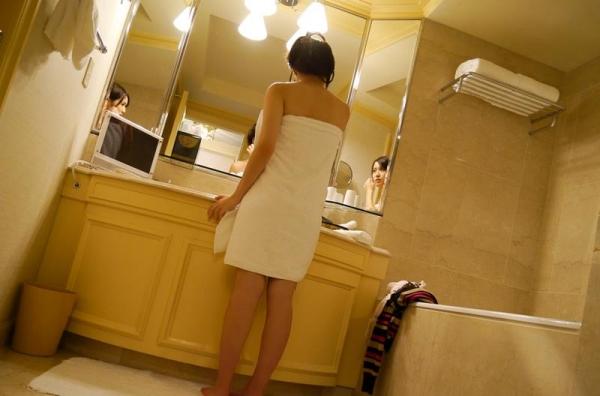 はるかみらい(前田由美)美形のGカップ巨乳美女エロ画像90枚の061枚目