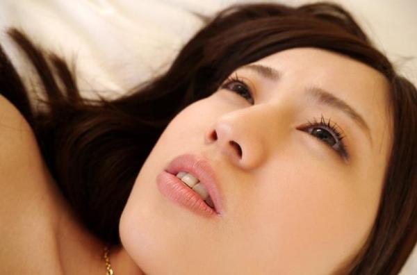 はるかみらい(前田由美)美形のGカップ巨乳美女エロ画像90枚の065枚目