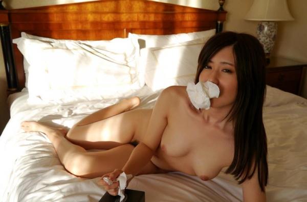 はるかみらい(前田由美)美形のGカップ巨乳美女エロ画像90枚の088枚目