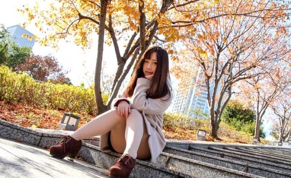 春埼めい (はるきめい)元SOD白瀬ななみセックス画像100枚のb004枚目