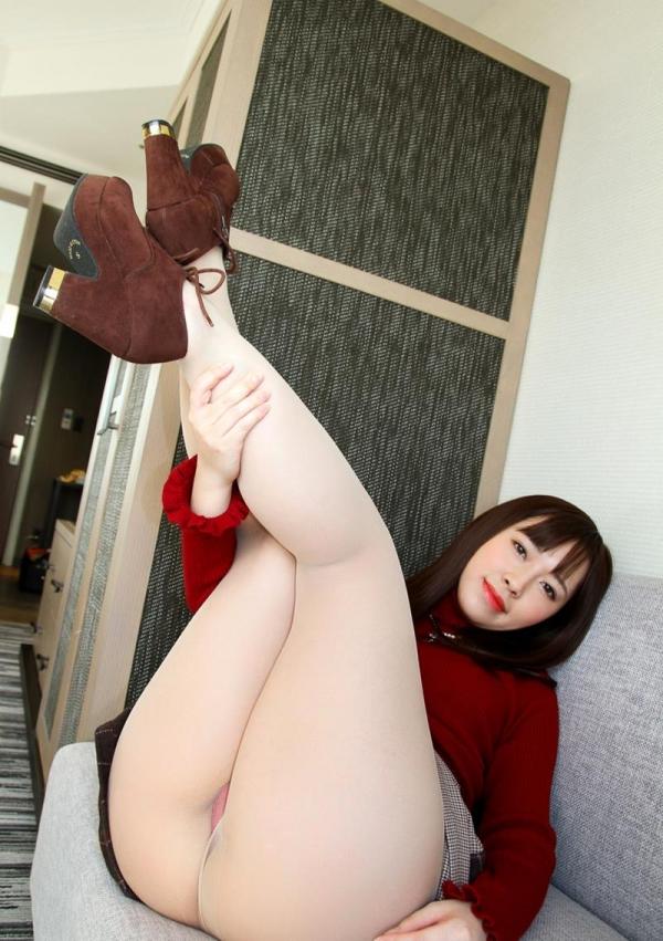 春埼めい (はるきめい)元SOD白瀬ななみセックス画像100枚のb023枚目