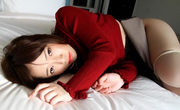 春埼めい (はるきめい)元SOD白瀬ななみセックス画像100枚のb033枚目