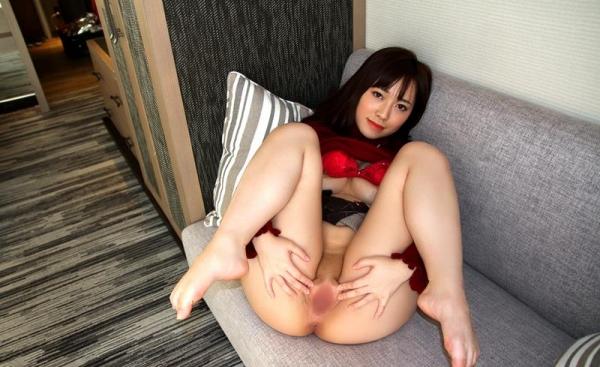 春埼めい (はるきめい)元SOD白瀬ななみセックス画像100枚のb048枚目