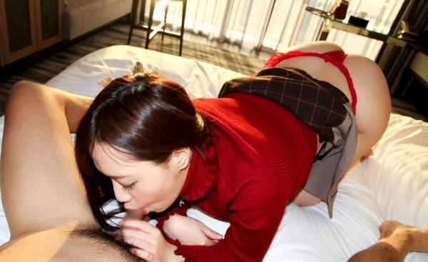 春埼めい (はるきめい)元SOD白瀬ななみセックス画像100枚のb050枚目