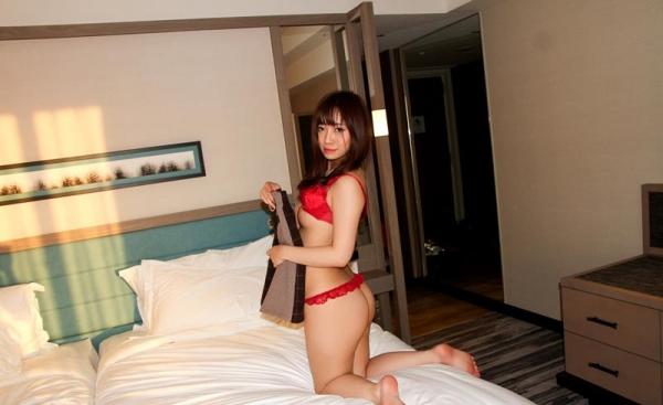 春埼めい (はるきめい)元SOD白瀬ななみセックス画像100枚のb060枚目