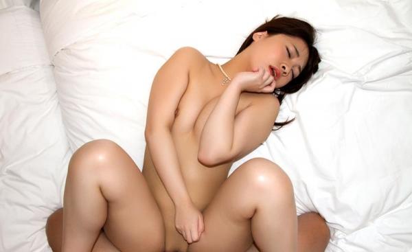春埼めい (はるきめい)元SOD白瀬ななみセックス画像100枚のb075枚目
