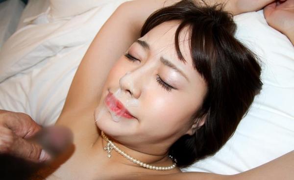 春埼めい (はるきめい)元SOD白瀬ななみセックス画像100枚のb077枚目