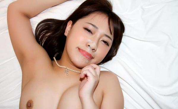 春埼めい (はるきめい)元SOD白瀬ななみセックス画像100枚のb078枚目