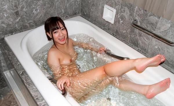 春埼めい (はるきめい)元SOD白瀬ななみセックス画像100枚のb086枚目