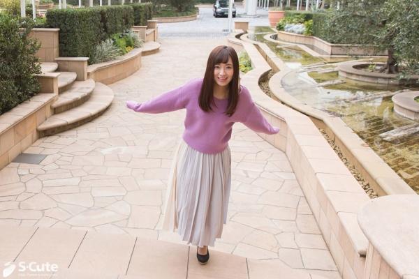春埼めい(はるきめい)癒し系美少女 S-Cute Mei エロ画像65枚のa001枚目