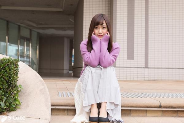 春埼めい(はるきめい)癒し系美少女 S-Cute Mei エロ画像65枚のa002枚目